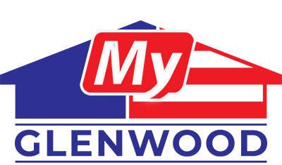 MyGlenwood